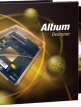 download Altium.Designer.v17.0.11.
