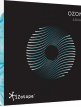 download iZotope.Ozone.Advanced.v9.1.0.(x64)