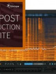 download Izotope.RX.Post.Production.Suite.v3.00