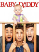 download Baby.Daddy.S01.-.S06.Complete.German.Dubbed.DL.720p.WEB-DL.x264-P2P