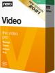 download Nero.Video.2021.v23.0.1.12.