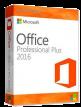 download Microsoft.Office.2016.v16.0.5161.1002.Pro.Plus.VL.(x32)