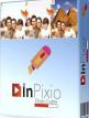 download InPixio.Photo.Cutter.v9.0.7004.20891.Multilingual-P2P