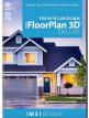 download 3D.Home.&amp.Landscape.Pro.2019.v20.0.3.1019