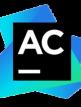 download JetBrains.AppCode.2017.3.1.MacOSX