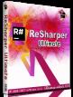 download JetBrains.ReSharper.Ultimate.v2018.3.2