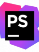 download JetBrains.PhpStorm.2018.4