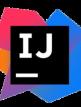 download JetBrains.IntellyJ.idea.IU.v2017.1.3