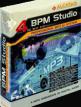 download Alcatech.BPM.Studio.v4.91.Multilanguage-P2P