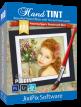 download JixiPix.Hand.Tint.Pro.v1.0.10