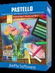 download JixiPix.Pastello.v1.1.4.Portable