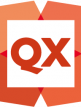 download QuarkXPress.2017.v13.2