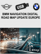 download BMW.Navigation.Digital.Road.Map.Update.Europe.West.NEXT.2021-1