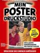 download Franzis.Mein.Poster.Druckstudio