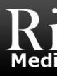 download JRiver.Media.Center.23.0.0.08
