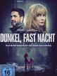 download Dunkel.fast.Nacht.German.2019.AC3.DVDRiP.x264-SAViOUR