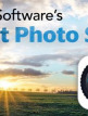 download Onone.Perfect.Photo.Suite.Premium.Edition.v9.5.1.1646.