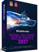 download Bitdefender.Total.Security.2017.V21.0.25.92.(x86/x64)