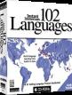 download EuroTalk.-.Talk.Now!.102.Sprachen