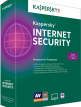 download Kaspersky.Internet.Security.2017.v17.0.0.611.360.Days.Core-X