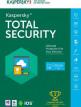 download Kaspersky.Total.Security.2017.v17.0.0.611.0.1709.0