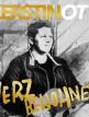 download Kerstin.Ott.-.Herzbewohner.(Gold.Edition).(2017)