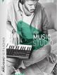 download MAGIX.ACID.Music.Studio.11.0.7.18.Multilingual.x64-P2P