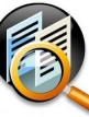 download Key.Metric.Software.Duplicate.File.Detective.v6.1.84