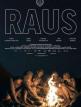 download Raus.2018.GERMAN.720P.WEB.H264-VOiD