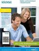 download KlickTel.Telefon.und.Branchenbuch.inkl..Rueckwaertssuche.Fruehjahr.2020