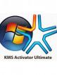 download Windows.KMS.Activator.Ultimate.2017.v3.4