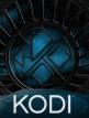 download Kodi.v18.0.Leia.Portable
