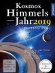 download Kosmos.Himmelsjahr.2019
