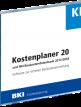 download BKI.Kostenplaner.v20.0