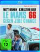 download Le.Mans.66.Gegen.jede.Chance.German.2019.AC3.BDRip.x264-COiNCiDENCE
