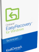 download Kroll.Ontrack.EasyRecovery.Professional.+.Technician.v13.0.0.0