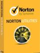 download Symantec.Norton.Utilities.v16.0.2.53