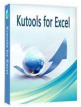 download Kutools.for.Excel.v18.00