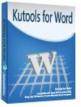 download Kutools.for.Microsoft.Word.v8.70