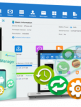 download Apowersoft.Phone.Manager.Pro.v2.8.9.incl..Portable