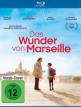 download Das.Wunder.von.Marseille.2019.German.AC3.BDRip.XViD-HQX