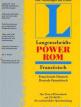 download Langenscheidt.PowerROM.Französisch