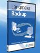 download Langmeier.Backup.v10.0.315