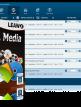 download Leawo.Prof..Media.v8.2.0.0