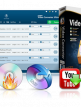 download Leawo.Video.Converter.Ultimate.v8.0