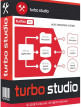 download Turbo.Studio.v19.6.1208.22