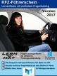 download Lern-o-mat.KFZ-Führerschein.2017