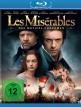 download Les.Miserables.2012.German.DTS.DL.1080p.BluRay.x264-Pate