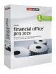 download Lexware.Financial.Office.Pro.2019.v19.0.0