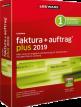 download Lexware.Faktura.und.Auftrag.Plus.2019.v23.00